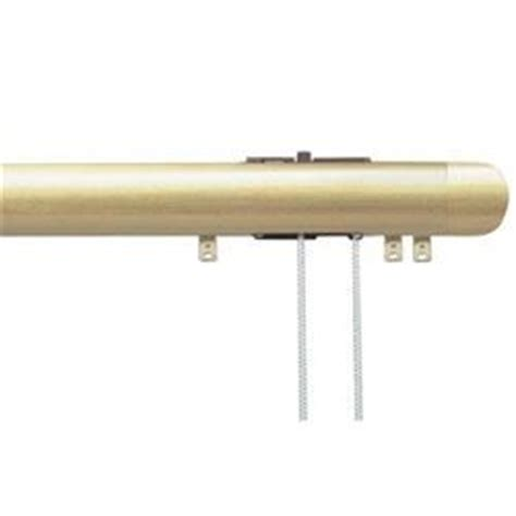 studio curtain rods 29 best images about drapery hardware on pinterest