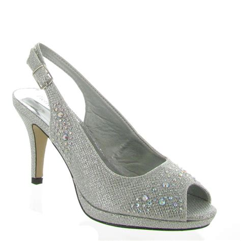 silver dress shoes womens silver dress shoes dress yp