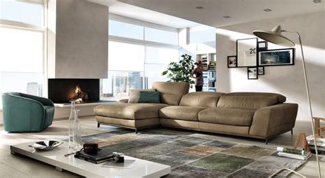 divani enormi il salotto relax with divani enormi