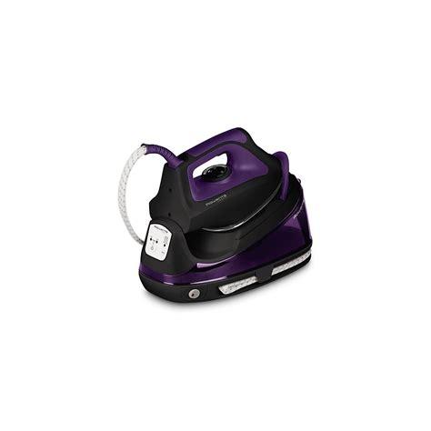 rowenta vr7045g0 easy steam generator iron rowenta from