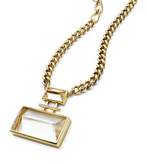 amazon jewelry fashion jewelry amazon com