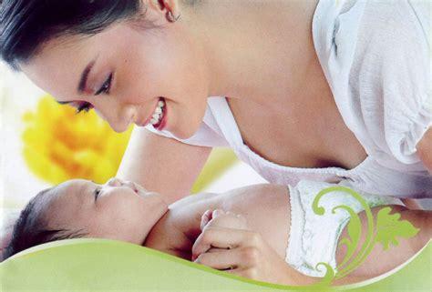Primolut N Untuk Wanita Hamil Kesehatan Hamil Prosehat