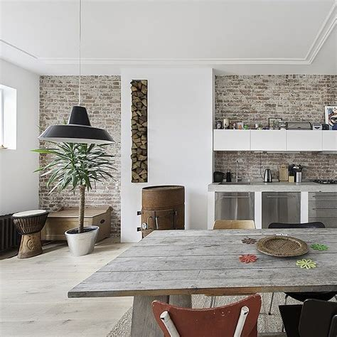 tavoli in legno grezzo tavoli in legno grezzo interior