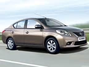 Nissan Xe Nissan Xe 1280x720 Photos