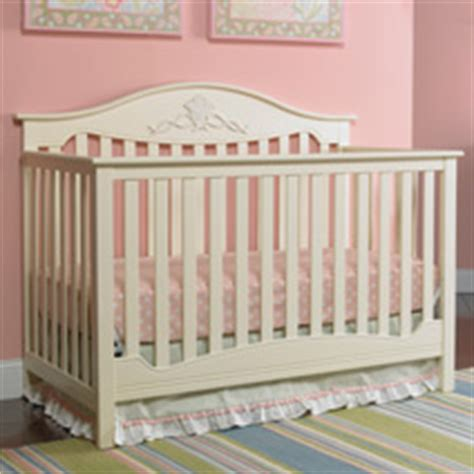 Cribs For Cheap Prices by Fisher Price Children S Furniture By Bivona Company