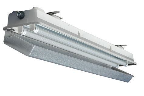 Larson Electronics To Feature Explosion Proof Lighting In Explosion Proof Light Fixtures