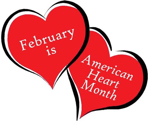 What Calendar Do We Go By 17 Best Ideas About Health Month On