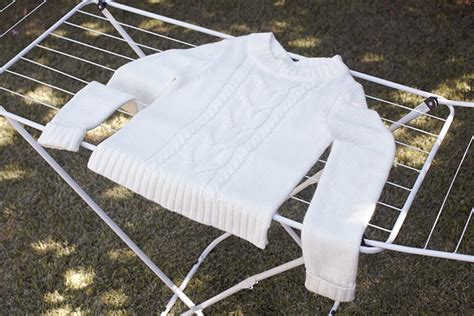 how to wash knit sweaters apparel care how to a wool sweater woolmark