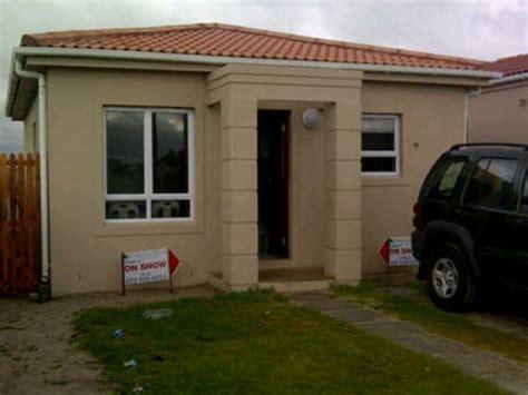 3 bedroom house to rent in kuilsriver 2 bedroom house for sale for sale in kuils river home
