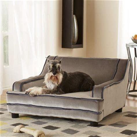 modern dog sofa 25 best ideas about dog sofa bed on pinterest dog beds