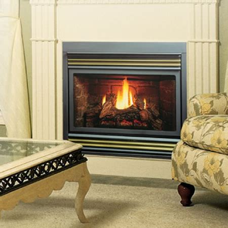 This Item Is No Longer Available Zero Clearance Gas Fireplace Reviews