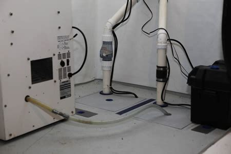 How To Choose A Basement Dehumidifier Angie S List Basement And Crawl Space Dehumidification In Metro Atlanta And Surrounding Areas