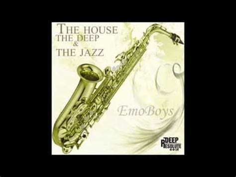 house music saxophone saxophone house music 2015 erotic saxophone deep house music summer