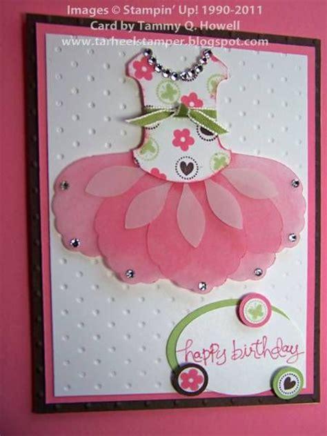 Wholesale Birthday Cards Birthday Cards In Bulk Happy Birthday