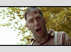 Oh Brother Where Art Thou _ Horny Toad - YouTube O Brother Where Art Thou Sirens