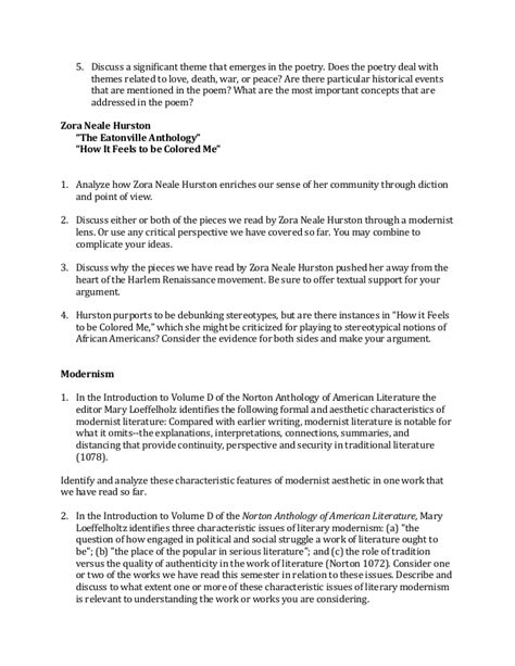 Critical Essay On Trifles by Trifles Thesis Statement 28 Images Trifles Essay