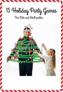 best 25 christmas games for adults ideas on pinterest