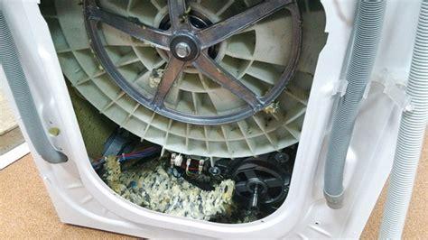 waschmaschine stinkt aus der trommel waschmaschinen mit energieeffizienz g 252 nstig