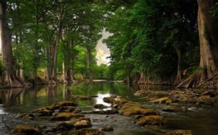 beautiful landscaping 50 beautiful landscape photography pictures