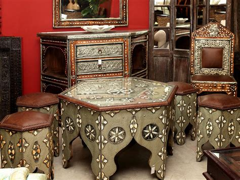 Moroccan Furniture Los Angeles by Moroccan Furniture Los Angeles Home Design Ideas
