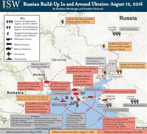 russia map study russia s strategy in ukraine mystics statistics