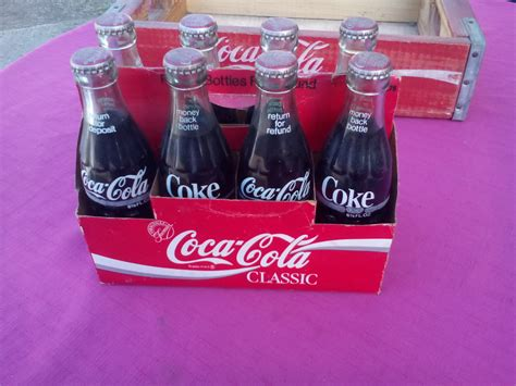 Coca Cola Collectibles coca cola collectible collectors weekly