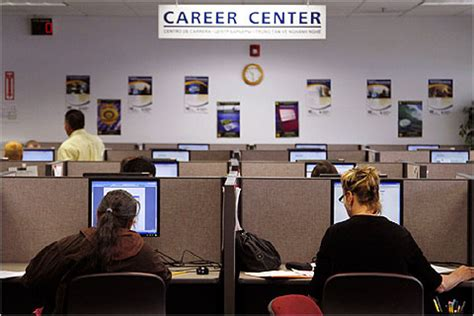Unemployment Office Ca by American Pastoral 13 Jon Jost S Weblog