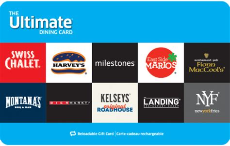 Montanas Gift Card - ngc montanas cookhouse gift cards egift cards ngc canada