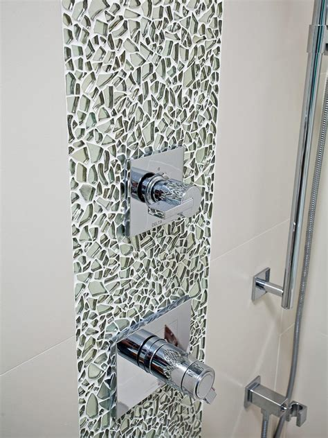 design tile bathroom tiles for every budget and design style