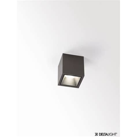 deckenle silber led decken leuchte decor walther glow led chrom decor