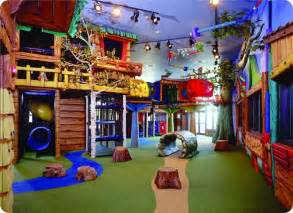 home design story players 25 best ideas about indoor playground on pinterest