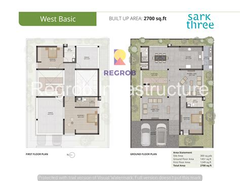 Rivergate Floor Plan by 100 300 Sq Ft Apartment Floor Plan Home Woodbridge