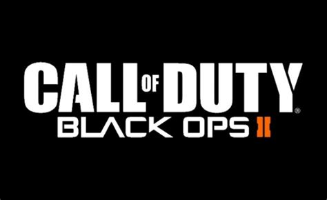 Home Design Pro 2015 Keygen by Warning To Parents Over Call Of Duty Black Ops Ii Blog