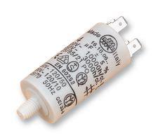 ducati capacitor catalog электронные компоненты и радиодетали 1219063 capacitor 40uf 450vac evocom
