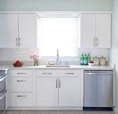 your home improvements refference lowes unfinished your home improvements refference lowes unfinished