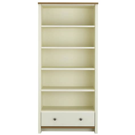 where to buy cheap bookcases buy cheap iron bookcase compare furniture prices for