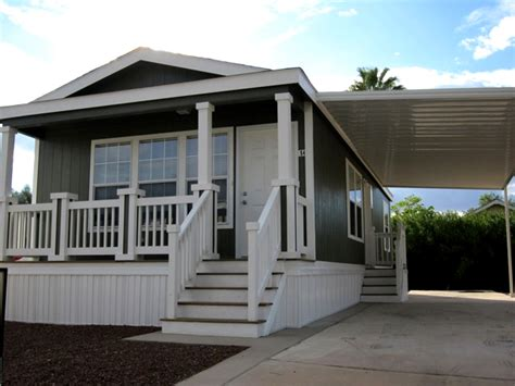 price of mobile homes calculate the manufactured home price mobile homes ideas