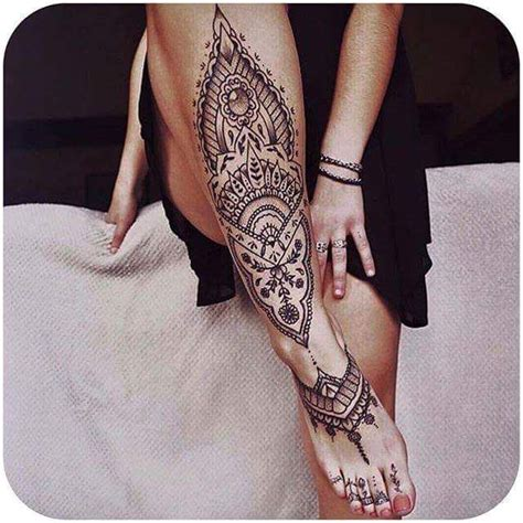 henna tattoo hand klein henna klein makedes