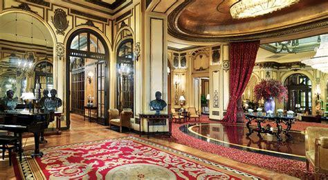 best luxury hotels rome luxury hotels in rome italy brucall