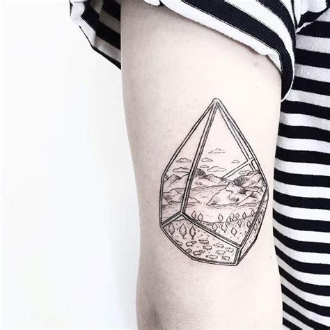 geometric tattoo nz 366 best tattoo images on pinterest tattoo ideas tattoo