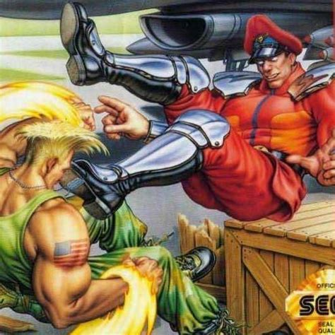 street fighter ii': champion edition play game online