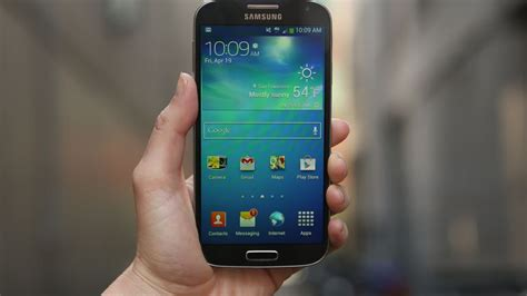 I Galaxy S4 samsung galaxy s4 review cnet