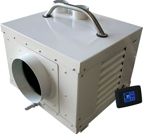 Ac Portable Mobil portable air conditioner for aviation and trucks