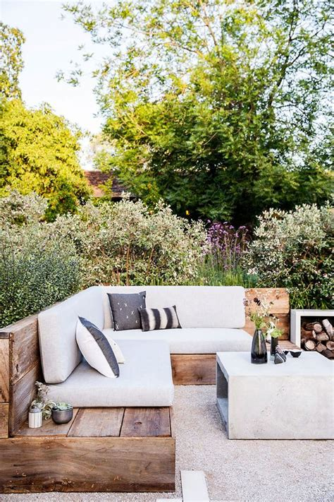 how to turn your backyard into an oasis how to turn your backyard into the perfect oasis