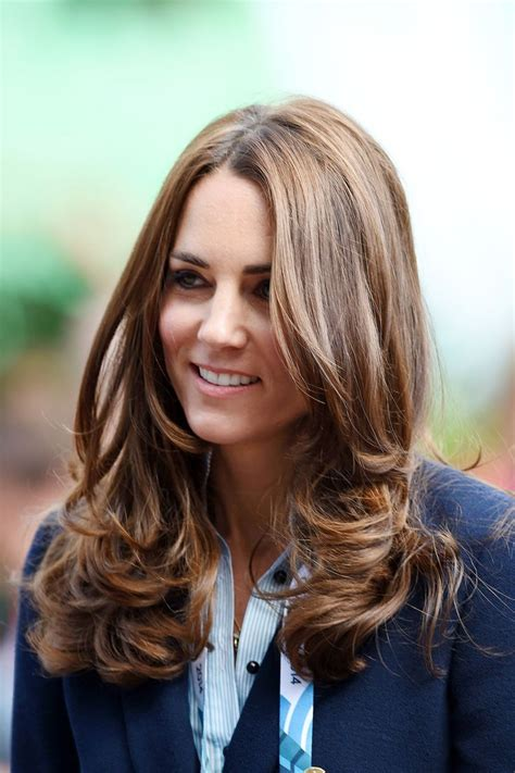 is kate middletons hair mahogany 26 best images about kate midelton on pinterest kate
