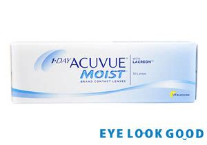 10% off branded contact lenses at lowest prices at