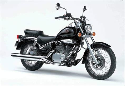 Dijual Kaisar Ruby 250 Cc 2010 suzuki gz125 lc marauder specs 2003 2004 2005 2006