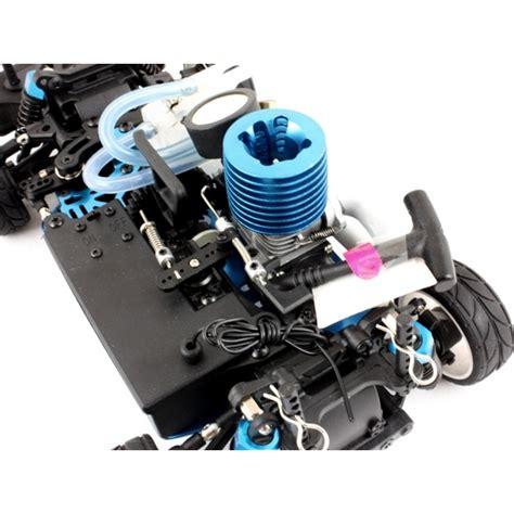 Top Race Mini Micro Rc Truck Tank Lpg Blue 198 himoto 1 16 mini rc nitro race car yellow flying fish 3