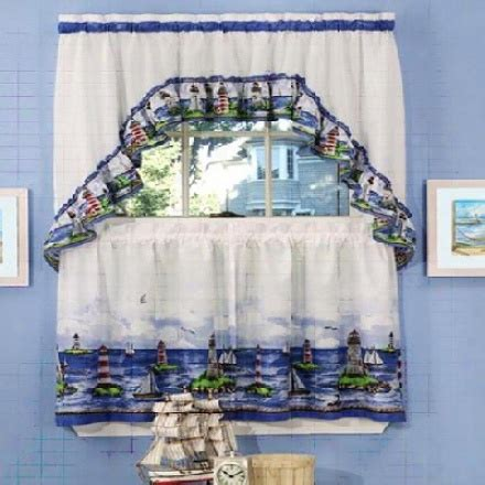 looking for kitchen curtains get that country style kitchen look with cotton kitchen curtains curtain tips