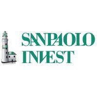invest banca spa edoardo esercizio